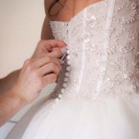 Trouwjurk Verkopen.De Bruidskamer Voor Betaalbare Bruidsmode