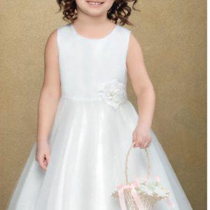 Bruidsmeisjes jurkjes / Communie jurkjes